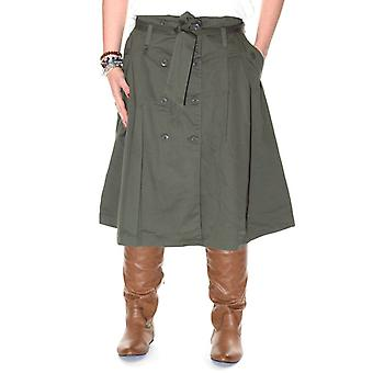 Skirt Fenchurch Nadia