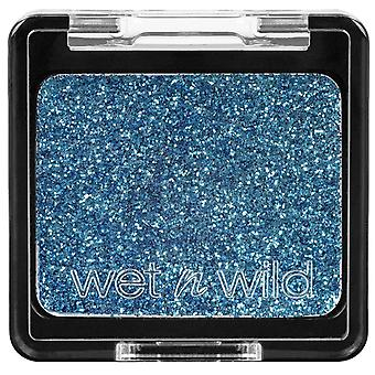 Wet N Wild Icon Glitter Eyeshadow (Woman , Makeup , Eyes , Eyeshadows)