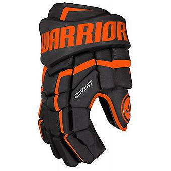 Warrior covert QRL4 gloves junior