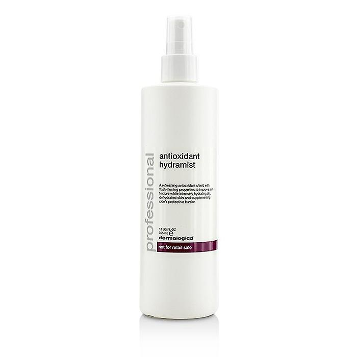 Dermalogica Age Smart Antioxidant Hydramist (Salon Size) 355ml/12oz