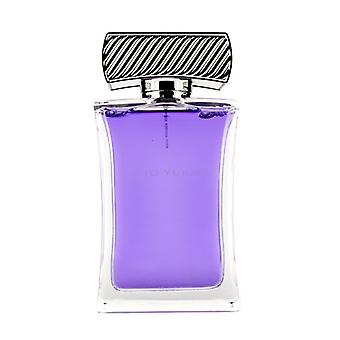 David Yurman Summer essens Eau De Toilette Spray 100ml / 3,4 oz