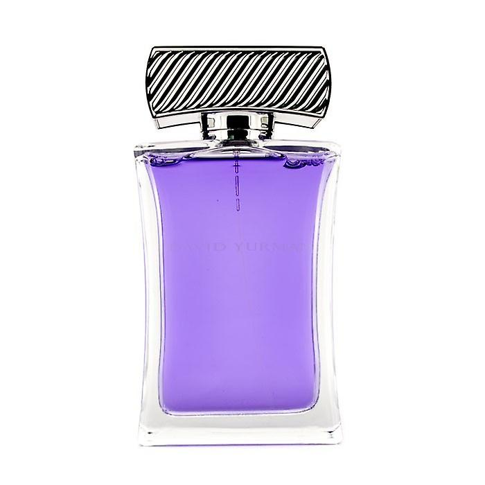 David Yurman Summer Essence Eau De Toilette Spray 100ml / 3.4 oz