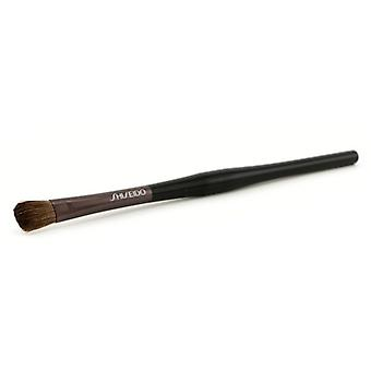 Shiseido The Makeup Eye Shadow Brush - Small - #5