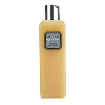 Laura Mercier Creme Brulee Body Wash - 236ml/8oz