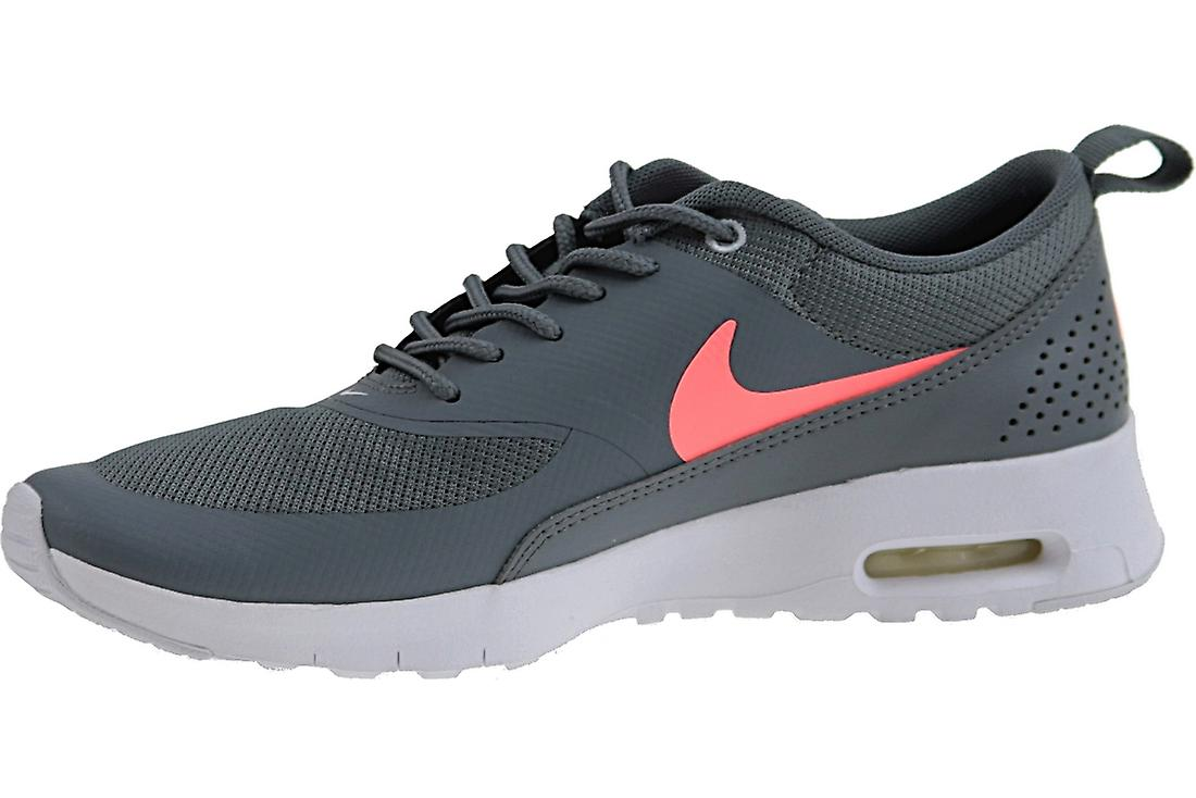 Nike Air Max Thea GS 814444-007 Kids sneakers