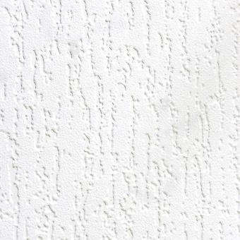 Paintable Wallpaper Textured Luxury Vinyl Royal Oak Embossed Anaglypta