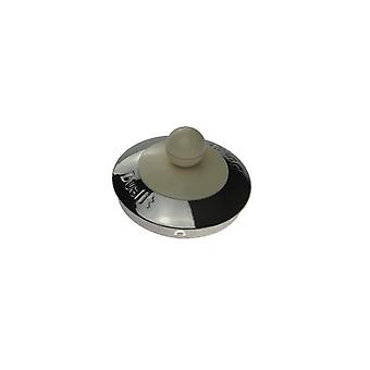 Dualit 72702 Lid Cream