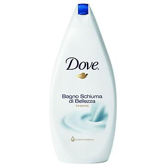 Dove Deep Moisturizing Gel
