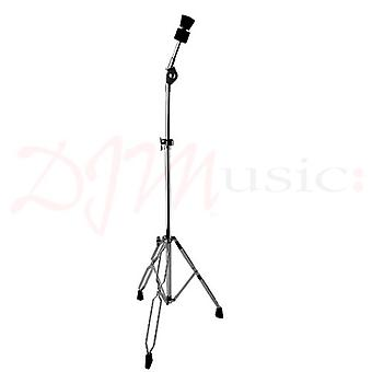 Stagg Basic Cymbal Stand