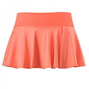 Head Skort girls 816117