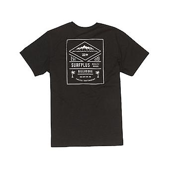 Billabong Isla Short Sleeve T-Shirt