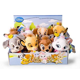 Disney Animal Friends 20 Cm (Toys , Preschool , Dolls And Soft Toys)
