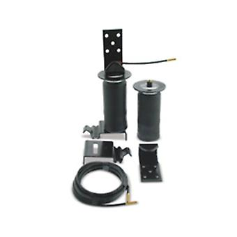AIR LIFT 59104 Slam Air Adjustable Air Spring Kit