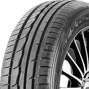 Neumáticos de verano Kumho Ecsta HM KH31 ( 235/60 R16 100W )