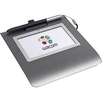 USB graphics tablet Wacom Signature Set STU-530 + sign pro PDF Silver