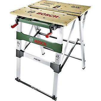 Bosch Home and Garden 0603B05200 PTA 2000 Mobile Saw Stand 11.6 kg