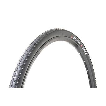 Hutchinson bicycle of tyres Acrobat / / all sizes