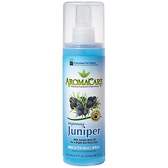 Ppp Aromacare Juniper Spray 237ml