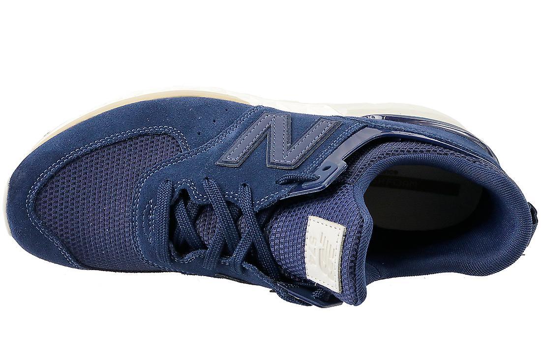 New Balance MS574FSL Mens sneakers