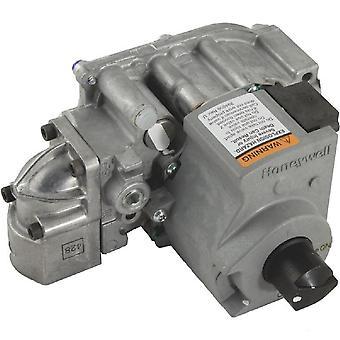 Hayward FDXLGSV0001 Natural Gas ventil for Universal H-serien