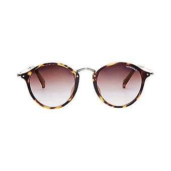 Made In Italy Sonne Sonnenbrille Made In Italy - Leuca