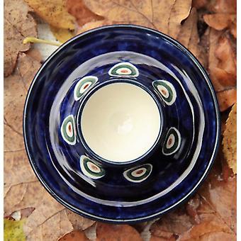 Egg Cup plaat, traditie 10, BSN s-363