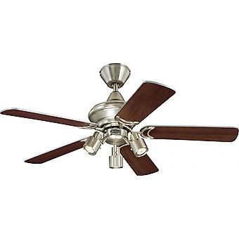 Westinghouse ceiling fan Kingston 105 cm / 42