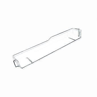AEG Top/Middle Fridge Door Shelf