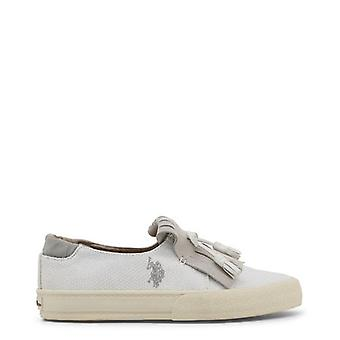U.S. Polo sneakers Casual U.S. Polo - Galad4128S8_T1