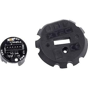 Timing-Sensor kompatibel mit: LRP X 20/X 12 Elektromotoren LRP Electronic