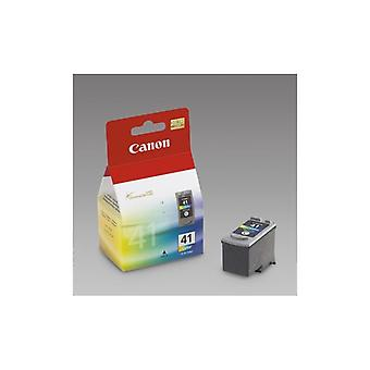 CL-41 Color ink cartridge