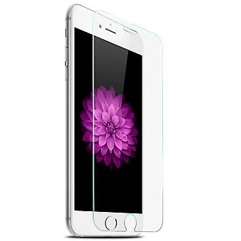 Apple iPhone 7 plus screen protector 9 H lamineret glas tank beskyttelse glas hærdet glas