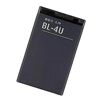 Battery for Nokia C5, 1110 mAh Replacement Battery