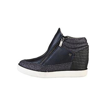 Ana Lublin sneakers Casual Ana Lublin - Jenny 0000040033_0