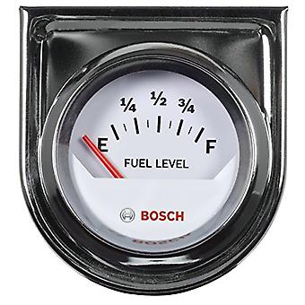 Bosch SP0F000048 Style Line 2