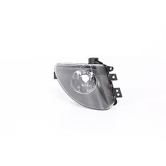 Right Driver Side Fog Lamp for BMW 5 Series 2010-2013