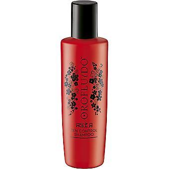 Orofluido Asia Zen Control Shampoo 200 ml