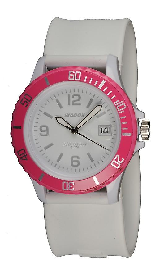 Waooh - Watches - New Generation Slap Rol38 Bcbcbcrss