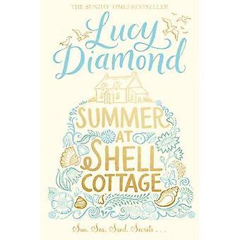 Été à Shell Cottage (marché principal éd.) par Lucy Diamond - 978144725