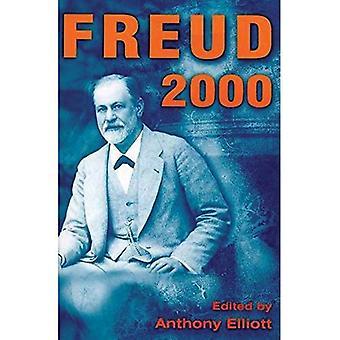 Freud 2000