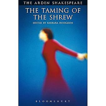 The Taming of the Shrew - Arden Shakespeare