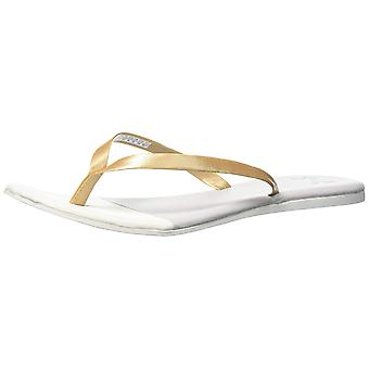 Under Armour Womens Lakeshore Drive Open Toe Beach