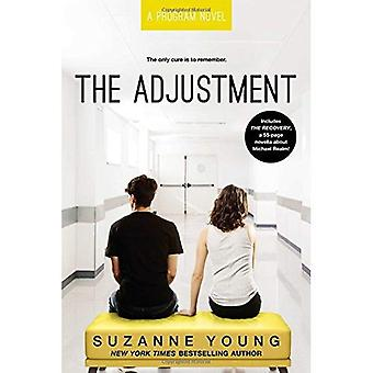 The Adjustment (Program)