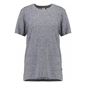 Levi's New Boyfriend Tee Women's T-Shirt