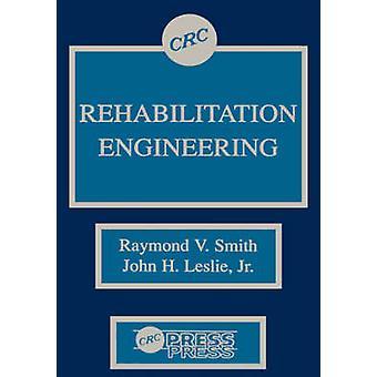 Revalidatie techniek door Smith V.