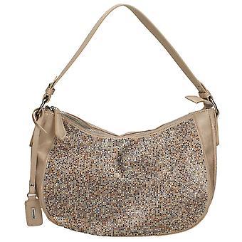 Ladies Remonte Smart Shoulder Bag Q0342