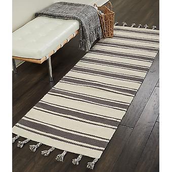 Rio Vista DST01 retângulo cinza marfim tapetes tapetes modernos