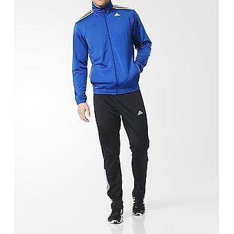 Adidas mænds post Track Suit - AY3025