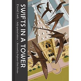 Swifts in a Tower by Swifts in a Tower - 9781911604365 Book