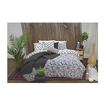 Apartmento Corley Quilt Cover Set